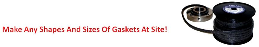 Make your Gasket