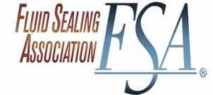 Fluid Sealing Association
